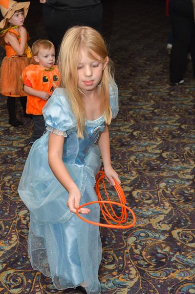 October 29, 2015- halloween party 2015 DSC_0474.jpg