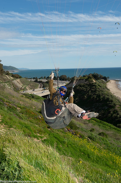 Paragliders in Carpinteria-22.jpg