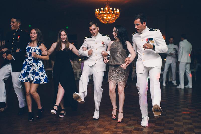 Philadelphia Wedding Photographer - Bernreuther-732.jpg