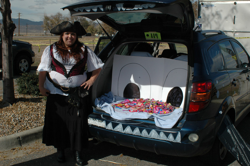 Trunk & Treat CC 021.JPG