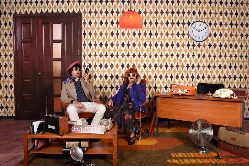 70s_Office_www.phototheatre.co.uk - 324.jpg