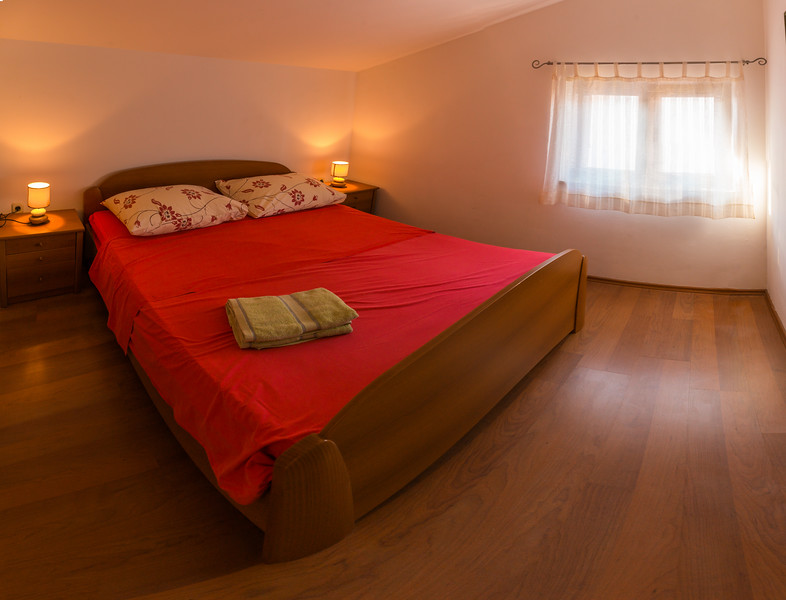 apartman Ema (1).jpg