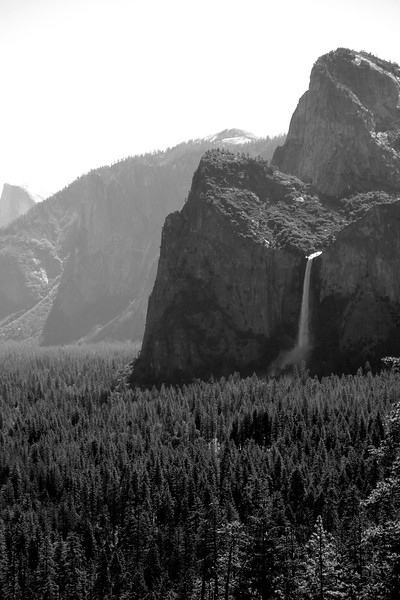 California Day 7 Yosemite 06-01-2017 48.JPG
