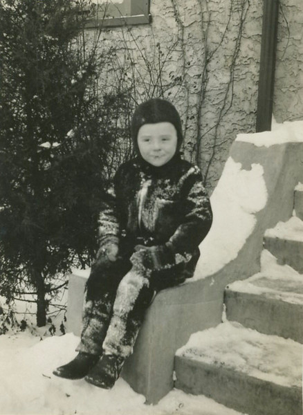 Charles Lein - 5 Years Old.jpg