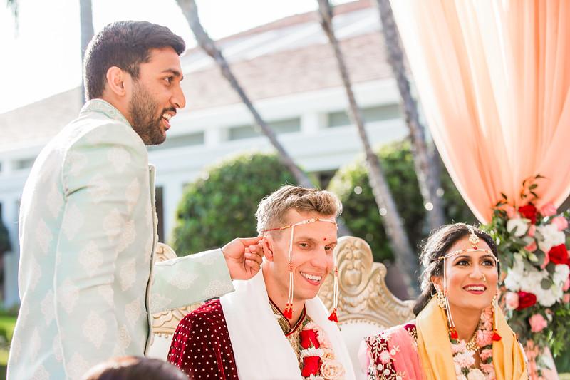 Wedding-2174.jpg