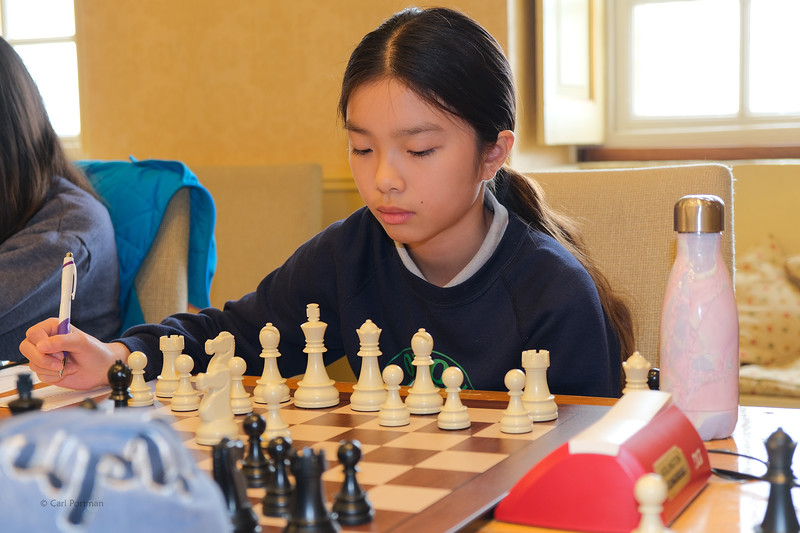 Blenheim Chess 2019 (381).JPG