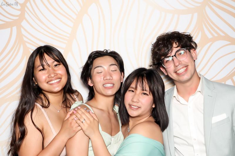 LOS GATOS DJ & PHOTO BOOTH - Christine & Alvin's Photo Booth Photos (lgdj) (177 of 182).jpg