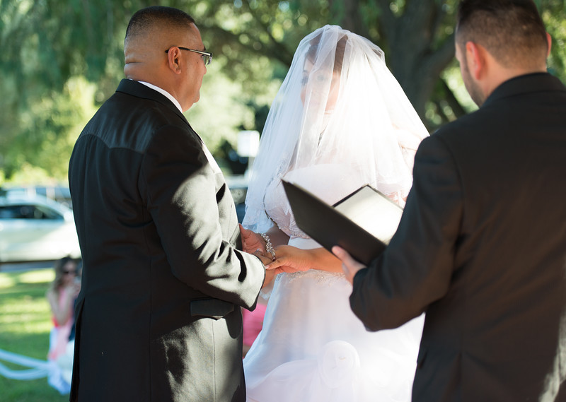 Houston-Santos-Wedding-Photo-Portales-Photography-82.jpg