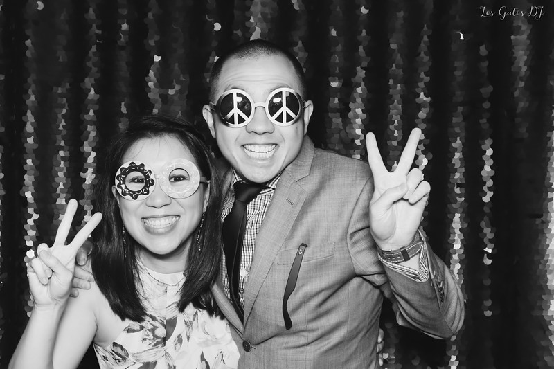 LOS GATOS DJ - Sharon & Stephen's Photo Booth Photos (lgdj BW) (47 of 247).jpg