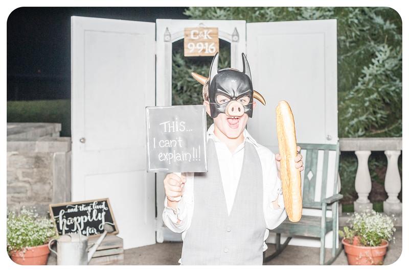 Kory+Charlie-Wedding-Photobooth-45.jpg