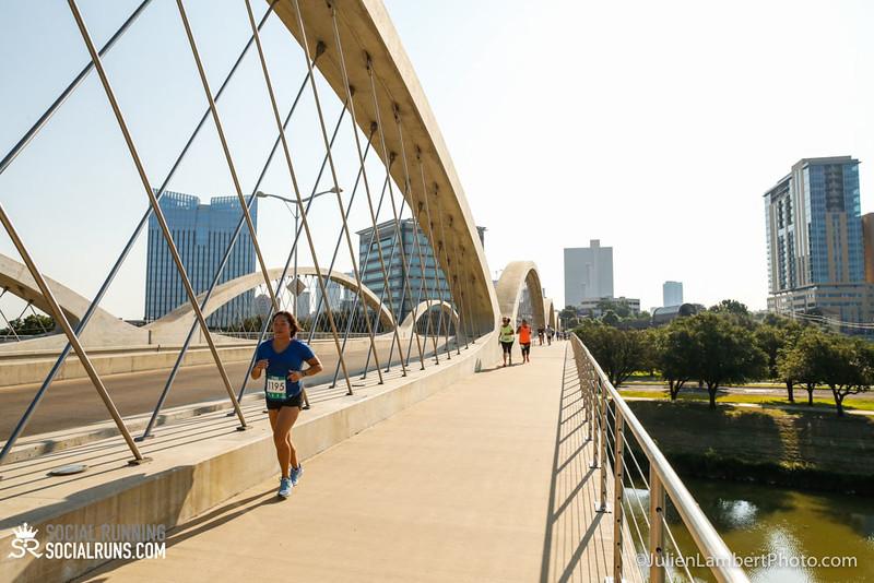 Fort Worth-Social Running_917-0439.jpg