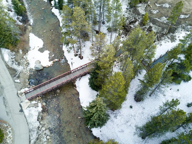 Bridge over the Snake Creek.jpg