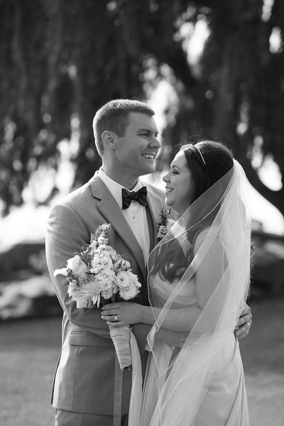 Knapp_Kropp_Wedding-244.jpg