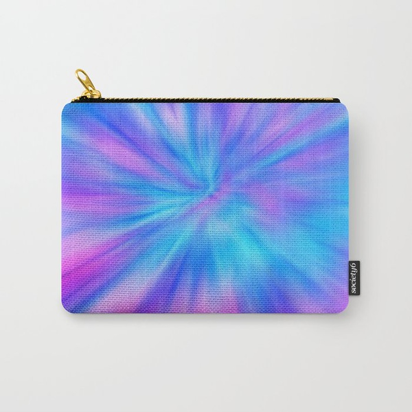 tie-dye-068-carry-all-pouches.jpg