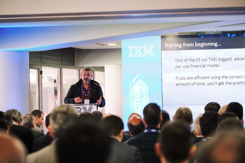 200220 IBM Cloud-125.jpg