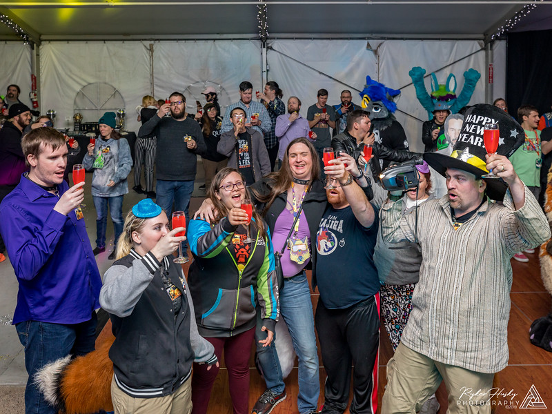 PDFC NYE 2020 Party-220.jpg