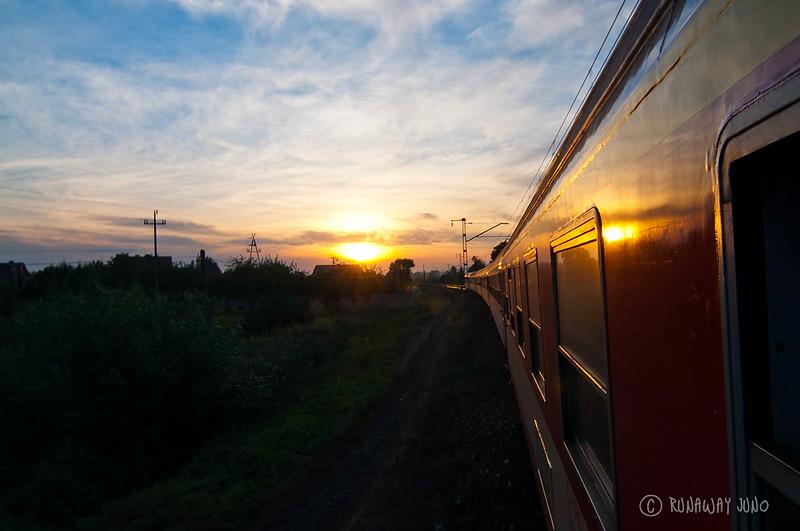 Krokaw-train-poland-3198.jpg