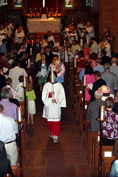 Easter 2011 101.JPG
