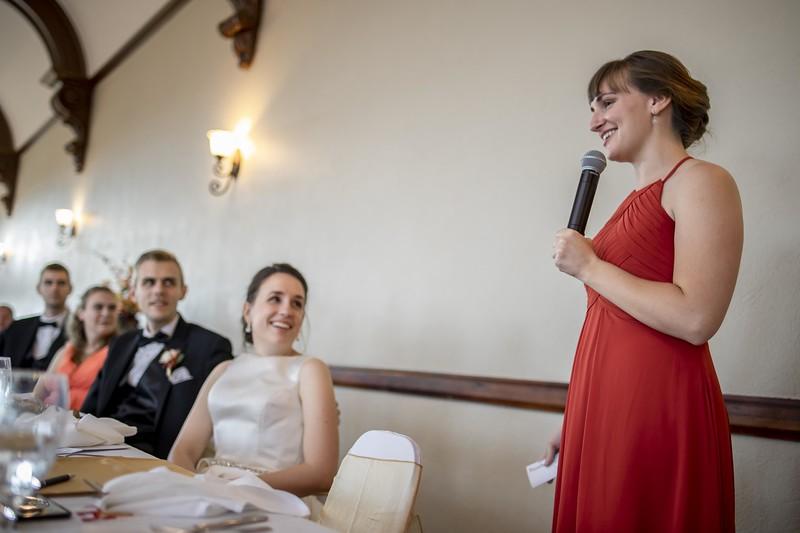 Adrienne & Josh Wedding (Remainder) 419.jpg