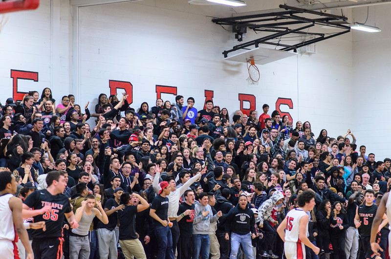 20150306-Bears vs Tenafly-170.jpg