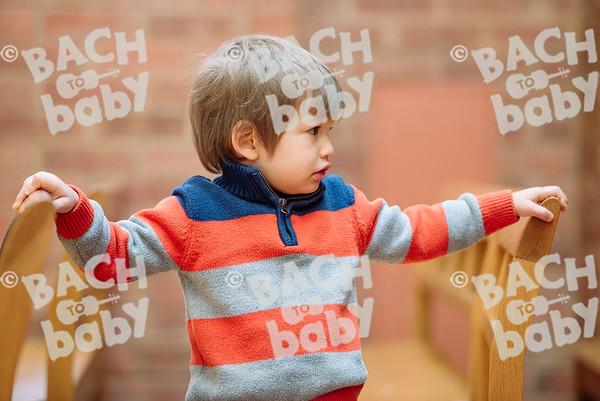 © Bach to Baby 2017_Alejandro Tamagno_Dulwich_2017-03-06 007.jpg