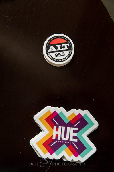 Hue Festival press 017.jpg