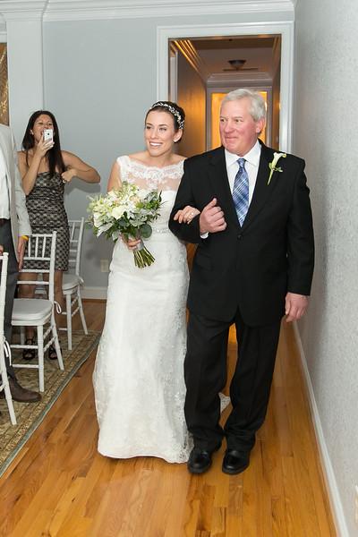 wedding-photography-176.jpg