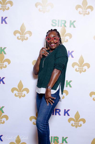 Sir K Birthday Step and Repeat (22 of 50).JPG