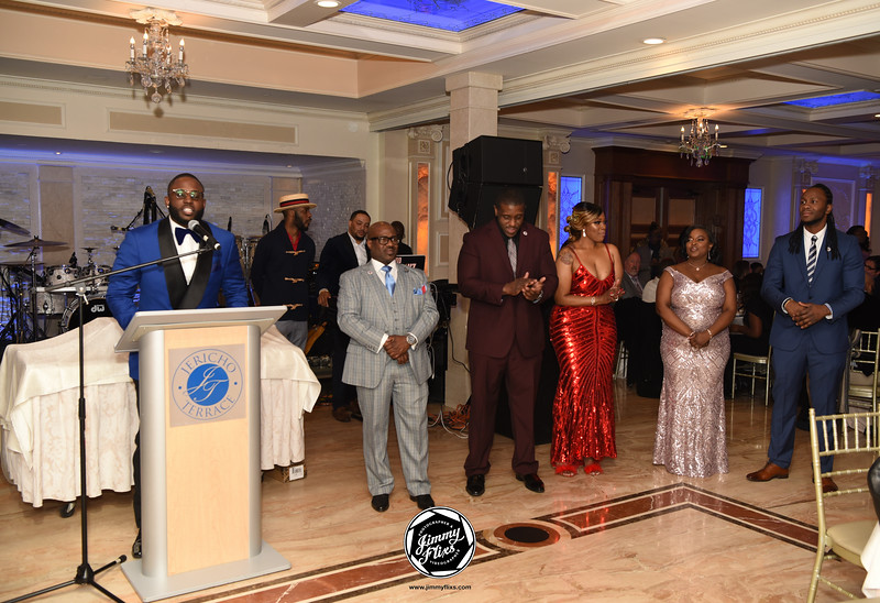 HAITIAN SOCIETY SCHOLARSHIP & DINNER DANCE 2020  (85).jpg