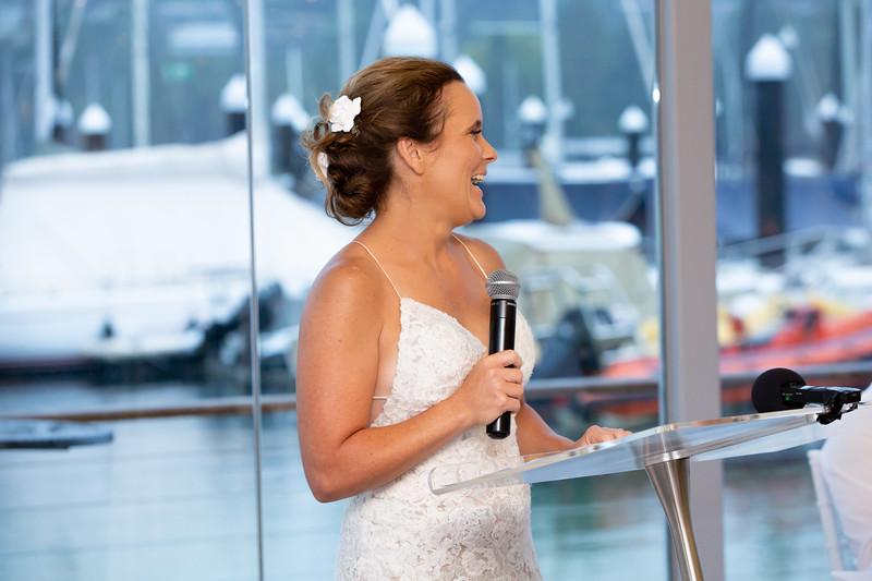 RaeMartin Wedding (906).JPG