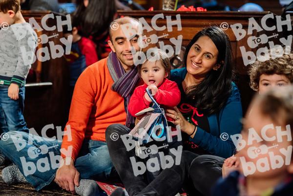 © Bach to Baby 2017_Alejandro Tamagno_Covent Garden Morning_2017-12-20 032.jpg
