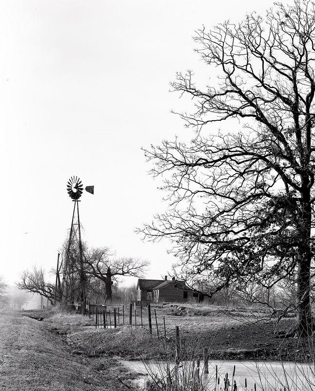 house and windmill Schildgen.jpg