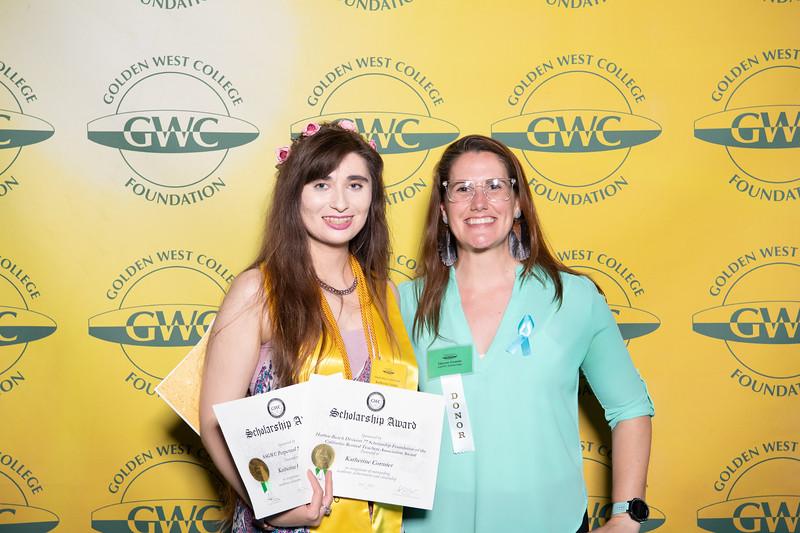 Scholarships-Awards-2019-0750.jpg
