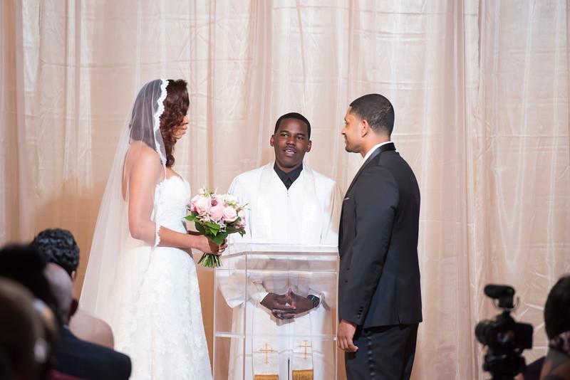 20161105Beal Lamarque Wedding242Ed.jpg