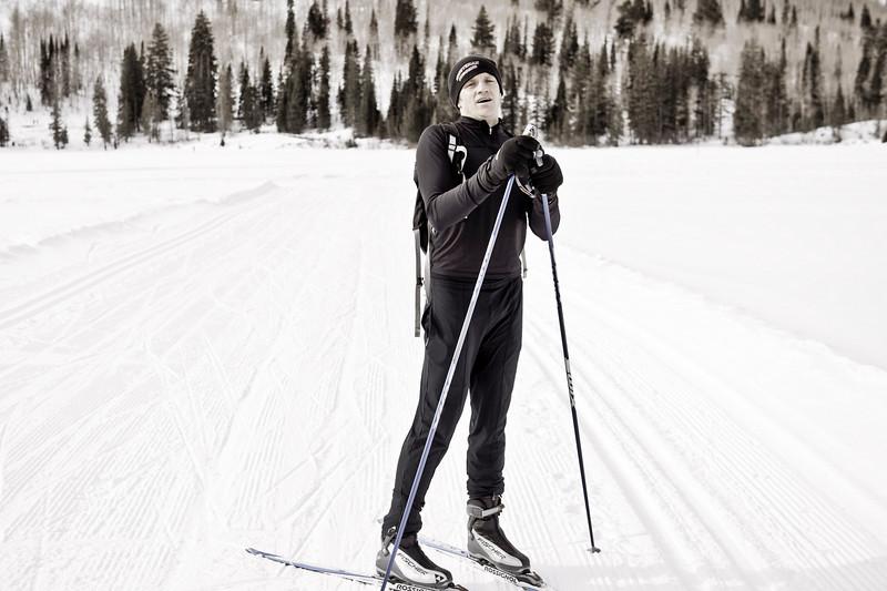 ski-50.jpg