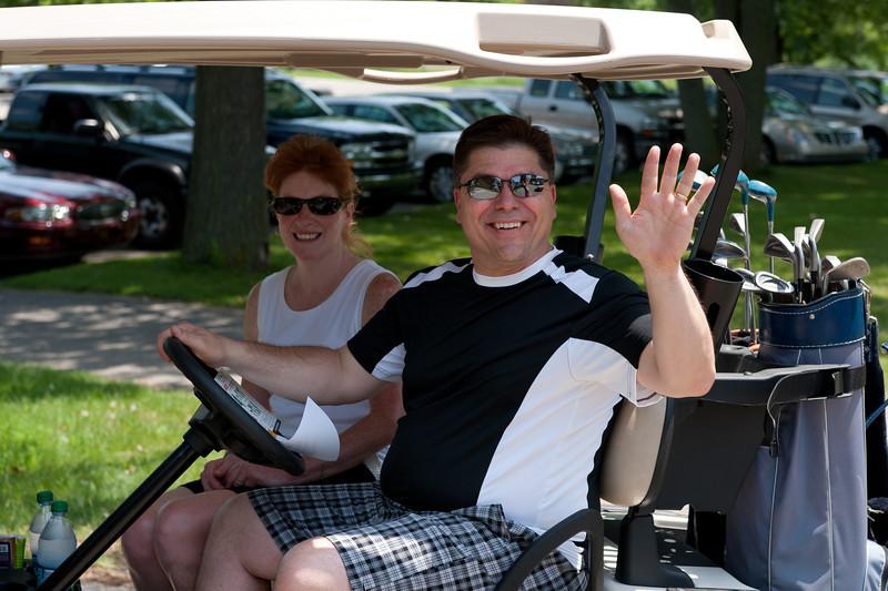 20130623 ABVM Golf Outing-9423.jpg