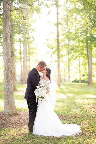 dreamy-forest-wedding.jpg