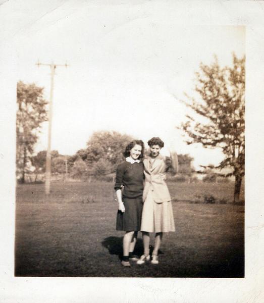 1942 Jean and .jpeg