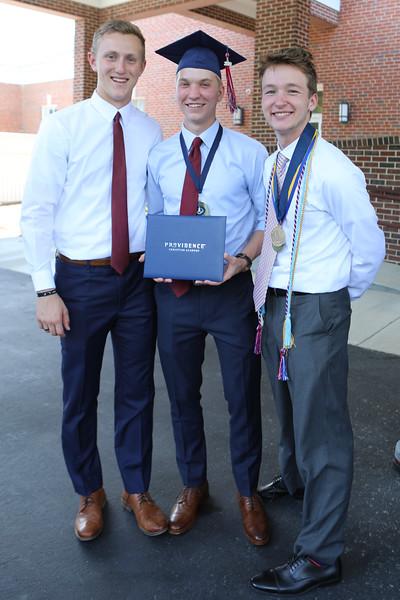 2019 PCA Graduation-6065.jpg