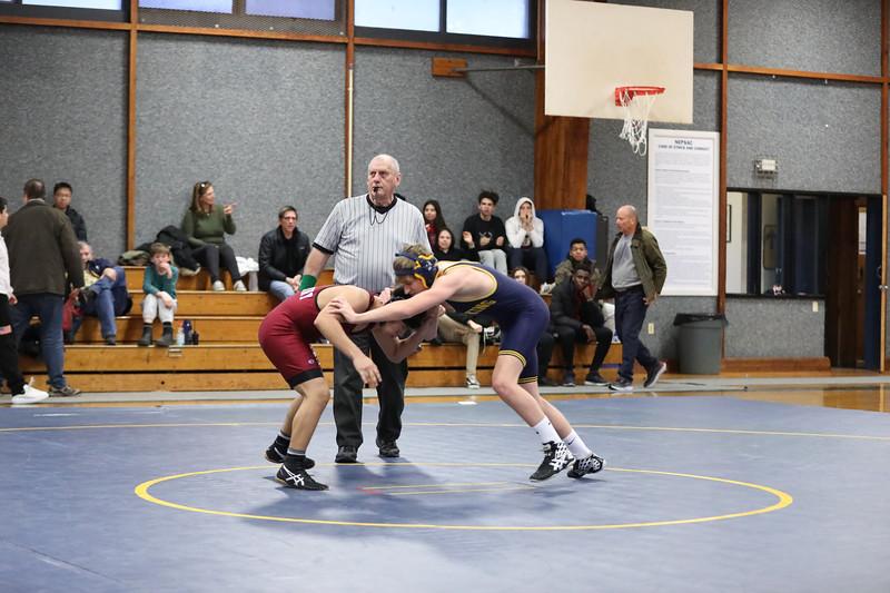 18_Wrestling-Jan-12-6.jpg