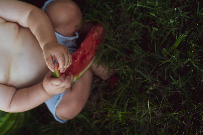 watermelon (31 of 57).jpg