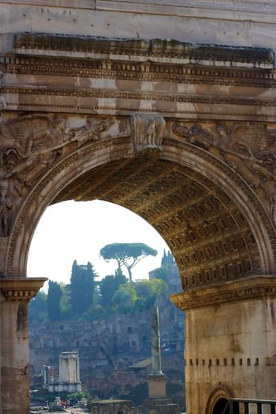 ruins_2142080758_o.jpg