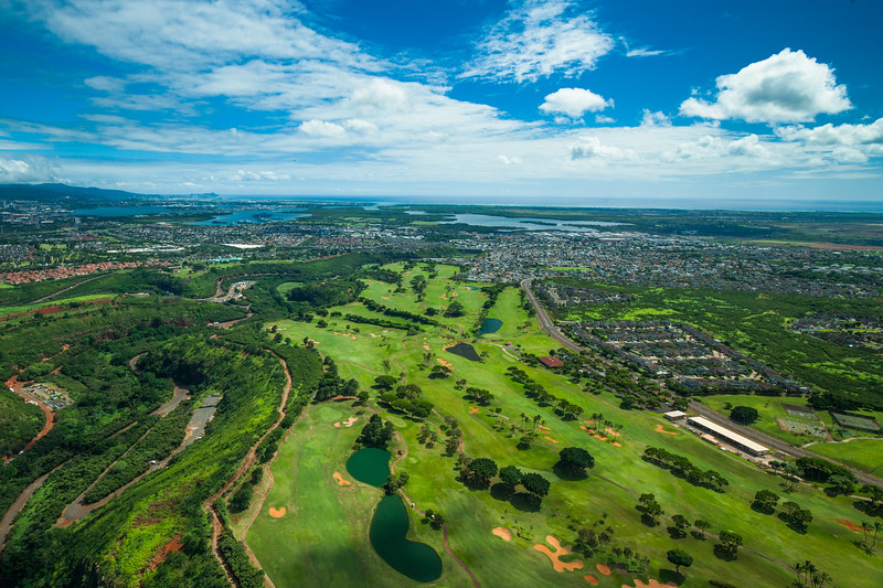Ewa Golf.jpg