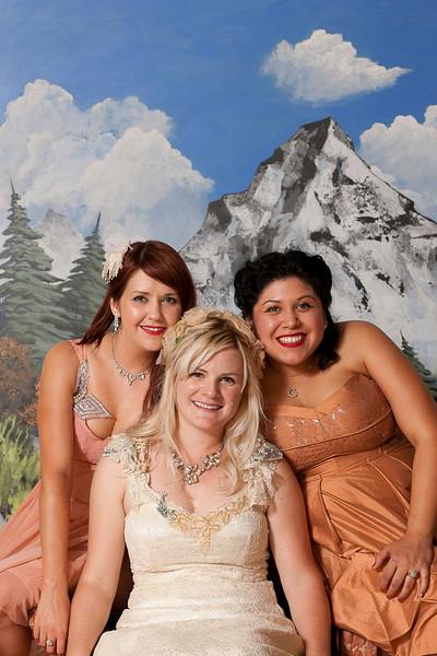 Wedding-862.jpg