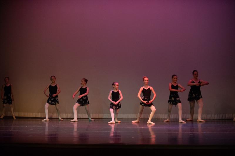 BalletETC-5578.jpg