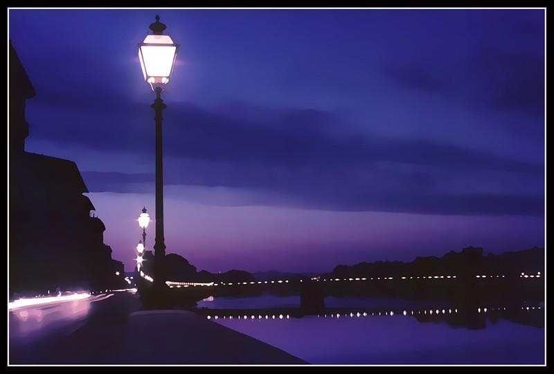 FI-01 notte.jpg