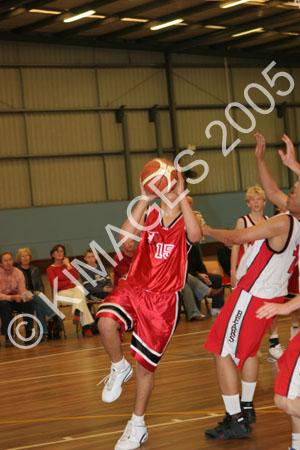 Illawarra Vs Norths M 14M Grand Final