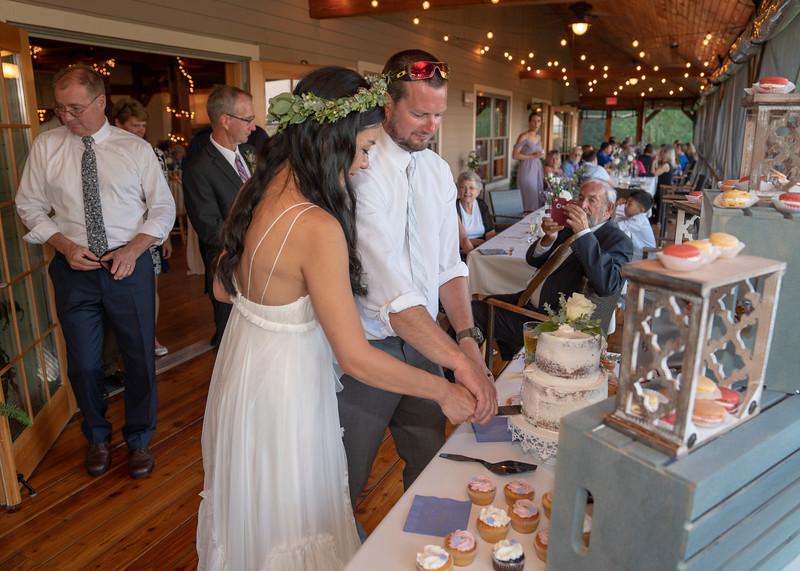Hartman-Wedding-r-0721.jpg