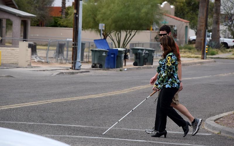 SWBRC Tucson VA 2-18-2016 12-23-47 PM.JPG