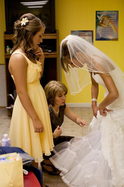 20100716_Wedding_0176.jpg